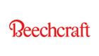 BEECHCRAFT JET CHARTER