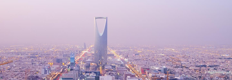 Riyadh saudi arabia destination jet charter superjet broker luxury jet hire jets charter mlkjets - Private jet charter and superjet charter broker mlkjets destinations