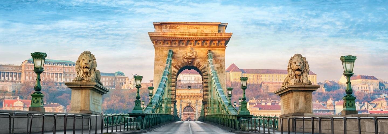 budapest private jet charter - Private jet charter and superjet charter broker mlkjets destinations