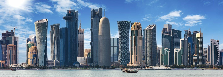 doha qatar destination jet charter superjet broker luxury jet hire jets charter mlkjets - Private jet charter and superjet charter broker mlkjets destinations