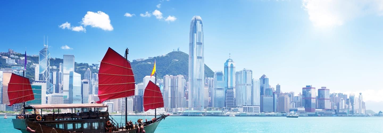 hong kong pearl river destination jet charter superjet broker luxury jet hire jets charter mlkjets - Private jet charter and superjet charter broker mlkjets destinations