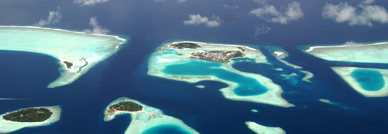 hulhule island maldives destination jet charter superjet broker luxury jet hire jets charter mlkjets - Private jet charter and superjet charter broker mlkjets destinations