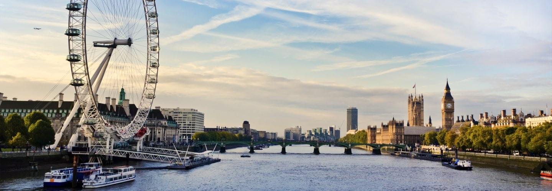 london private jet charter - Private jet charter and superjet charter broker mlkjets destinations