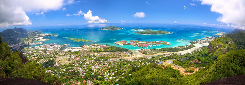 mahe island seychelles destination jet charter superjet broker luxury jet hire jets charter mlkjets - Private jet charter and superjet charter broker mlkjets destinations