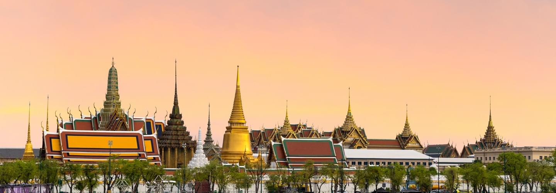 mlkjets private jet bangkok - Private jet charter and superjet charter broker mlkjets destinations
