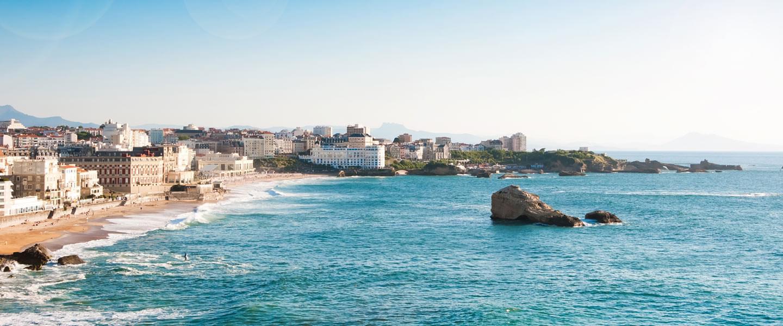 mlkjets private jet biarritz - Private jet charter and superjet charter broker mlkjets destinations
