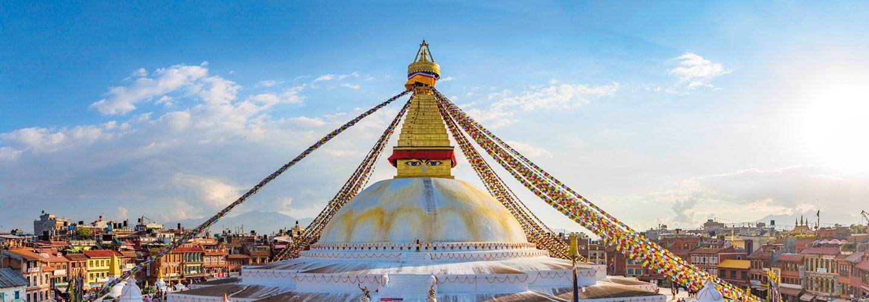 mlkjets private jet destination kathmandu - Private jet charter and superjet charter broker mlkjets destinations