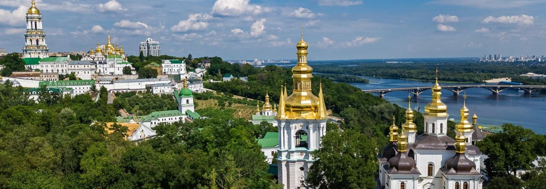 mlkjets private jet kiev - Private jet charter and superjet charter broker mlkjets destinations