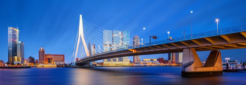 mlkjets private jet rotterdam - Private jet charter and superjet charter broker mlkjets destinations
