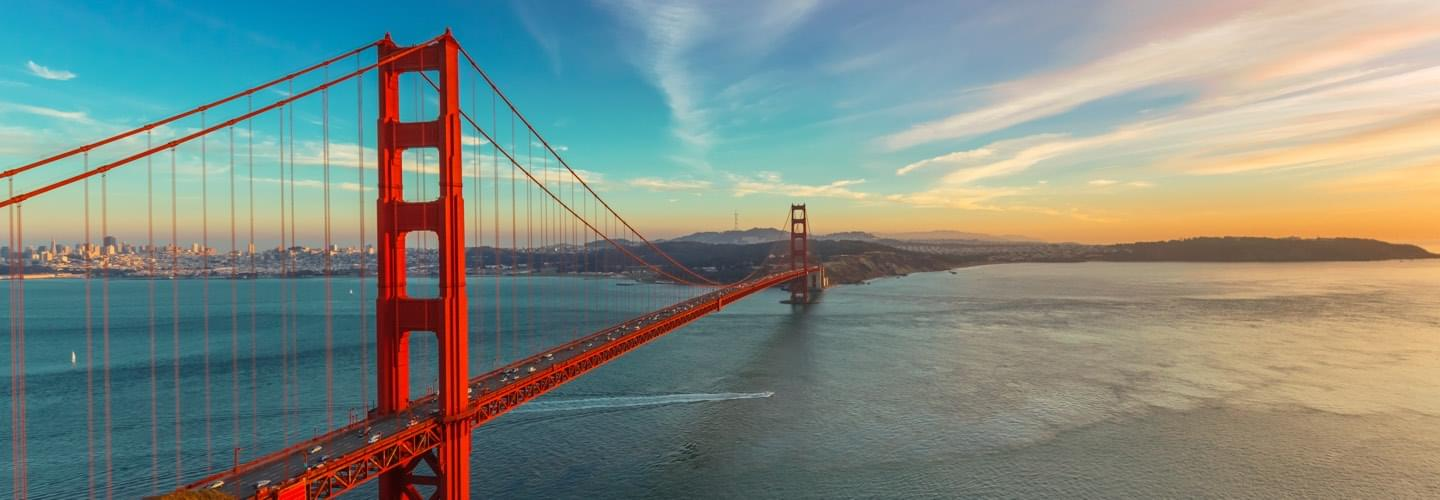 SAN FRANCISCO PRIVATE CHARTER JET AIR CHARTER