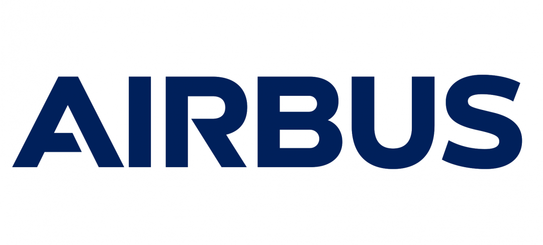 Airbus private jet airbus business jet airbus chater - Airbus private jet builder airbus private charter and airbus jet broker