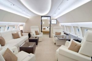 Airbus private jet charter airbus business jet airbus corporate jet airbus charter2 300x201 - Airbus private jet builder airbus private charter and airbus jet broker