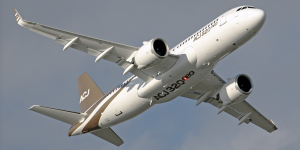 Airbus private jet charter airbus business jet airbus corporate jet airbus charter3 300x150 - Airbus private jet builder airbus private charter and airbus jet broker