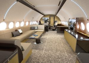 Airbus private jet charter airbus business jet airbus corporate jet airbus charter4 300x212 - Airbus private jet builder airbus private charter and airbus jet broker