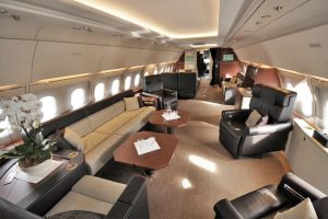 Airbus private jet charter airbus business jet airbus corporate jet airbus charter5 300x200 - Airbus private jet builder airbus private charter and airbus jet broker