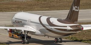 Airbus private jet charter airbus business jet airbus corporate jet airbus charter7 300x151 - Airbus private jet builder airbus private charter and airbus jet broker
