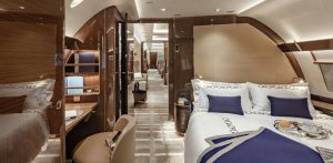 Airbus private jet charter airbus business jet airbus corporate jet airbus charter9 300x147 - Airbus private jet builder airbus private charter and airbus jet broker