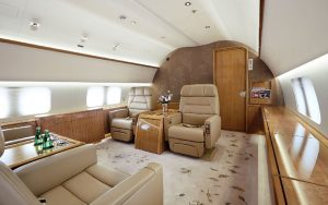 BOEING BUSINESS JET CHARTER BOEING BUSINESS JET PRIVATE CHARTER BOEING BUSINESS JET CHARTER10 1 300x188 - Boeing private jet builder boeing private charter and boeing jet broker
