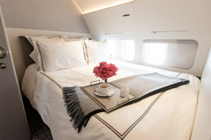 BOEING BUSINESS JET CHARTER BOEING BUSINESS JET PRIVATE CHARTER BOEING BUSINESS JET CHARTER2 1 300x200 - Boeing private jet builder boeing private charter and boeing jet broker