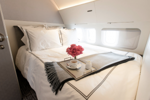 BOEING BUSINESS JET CHARTER BOEING BUSINESS JET PRIVATE CHARTER BOEING BUSINESS JET CHARTER2 300x200 - Boeing private jet builder boeing private charter and boeing jet broker