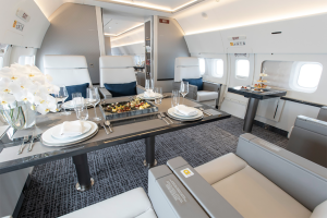 BOEING BUSINESS JET CHARTER BOEING BUSINESS JET PRIVATE CHARTER BOEING BUSINESS JET CHARTER3 1 300x200 - Boeing private jet builder boeing private charter and boeing jet broker