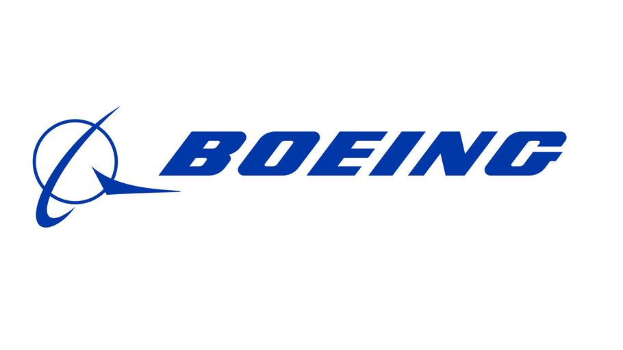 BOEING BUSINESS JET CHARTER BOEING BUSINESS JET PRIVATE CHARTER BOEING BUSINESS JET CHARTER34 - Boeing private jet builder boeing private charter and boeing jet broker