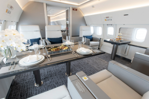 BOEING BUSINESS JET CHARTER BOEING BUSINESS JET PRIVATE CHARTER BOEING BUSINESS JET CHARTER4 300x200 - Boeing private jet builder boeing private charter and boeing jet broker