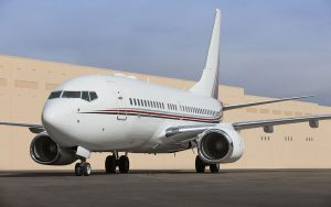 BOEING BUSINESS JET CHARTER BOEING BUSINESS JET PRIVATE CHARTER BOEING BUSINESS JET CHARTER6 1 300x188 - Boeing private jet builder boeing private charter and boeing jet broker