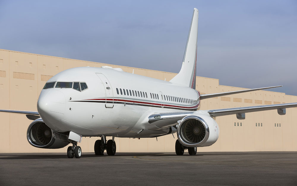 BOEING BUSINESS JET CHARTER BOEING BUSINESS JET PRIVATE CHARTER BOEING BUSINESS JET CHARTER6 - Boeing private jet builder boeing private charter and boeing jet broker