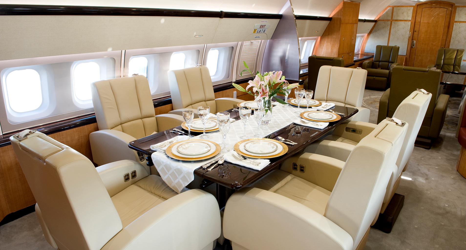 BOEING BUSINESS JET CHARTER BOEING BUSINESS JET PRIVATE CHARTER BOEING BUSINESS JET CHARTER9 - Boeing private jet builder boeing private charter and boeing jet broker
