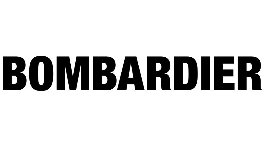 Bombardier private jet charter Bombardier business jet Bombardier corporate jet Bombardier charter - Private jet builders for jet charter mlkjets
