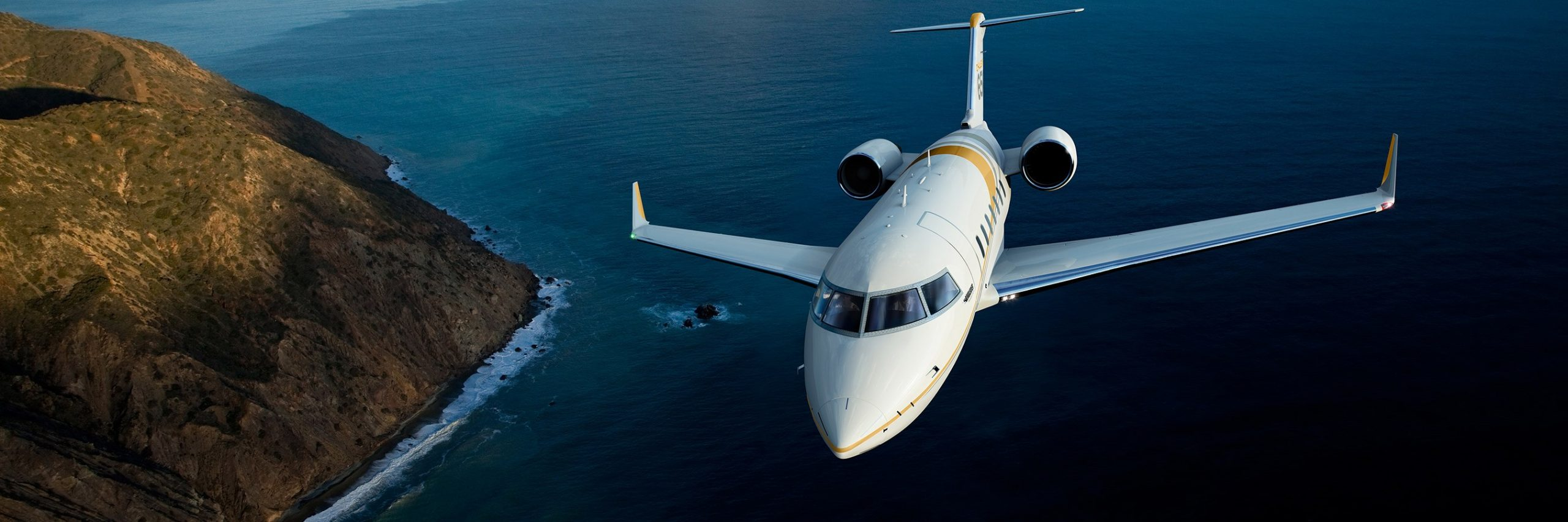 Bombardier private jet charter Bombardier business jet Bombardier corporate jet Bombardier charter1 scaled - Bombardier private jet builder Bombardier private charter and Bombardier jet broker