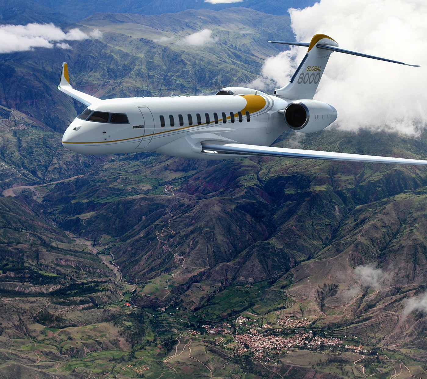 Bombardier private jet charter Bombardier business jet Bombardier corporate jet Bombardier charter10 - Bombardier private jet builder Bombardier private charter and Bombardier jet broker
