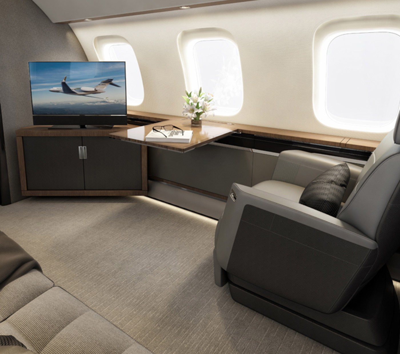 Bombardier private jet charter Bombardier business jet Bombardier corporate jet Bombardier charter2 - Bombardier private jet builder Bombardier private charter and Bombardier jet broker