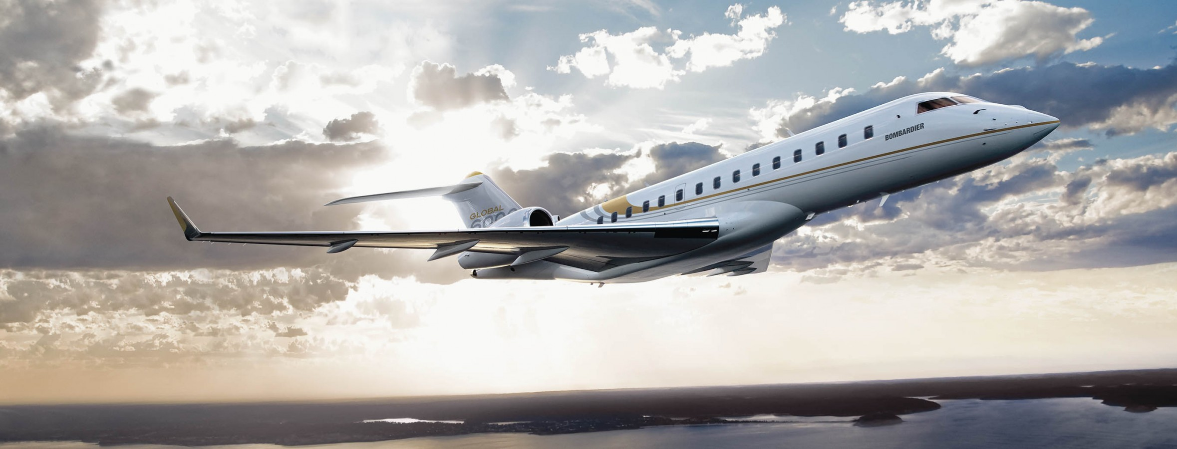 Bombardier private jet charter Bombardier business jet Bombardier corporate jet Bombardier charter21 - Bombardier private jet builder Bombardier private charter and Bombardier jet broker