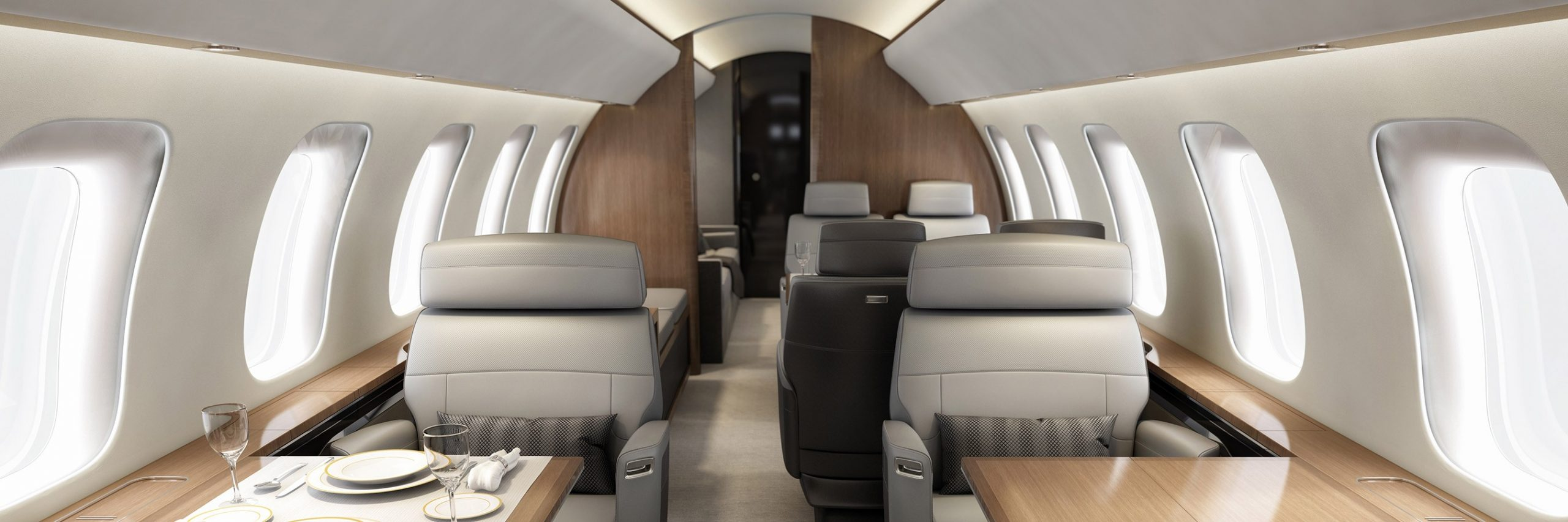 Bombardier private jet charter Bombardier business jet Bombardier corporate jet Bombardier charter4 scaled - Bombardier private jet builder Bombardier private charter and Bombardier jet broker