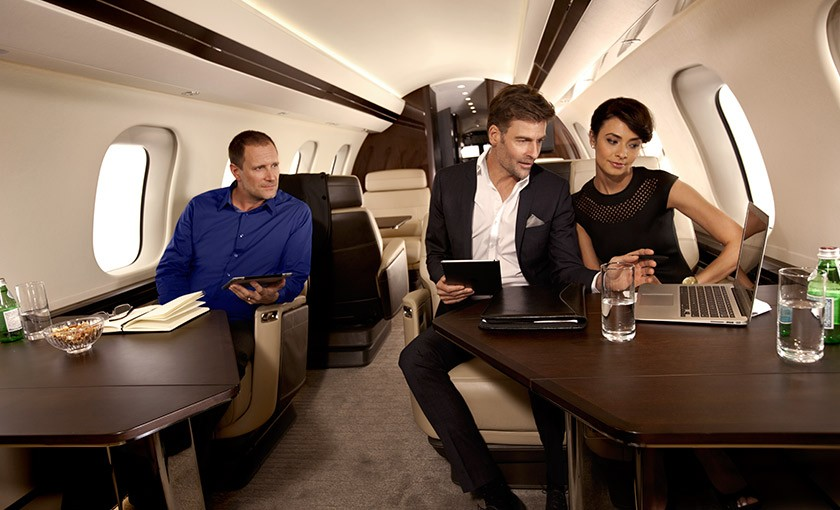 Bombardier private jet charter Bombardier business jet Bombardier corporate jet Bombardier charter5 - Bombardier private jet builder Bombardier private charter and Bombardier jet broker