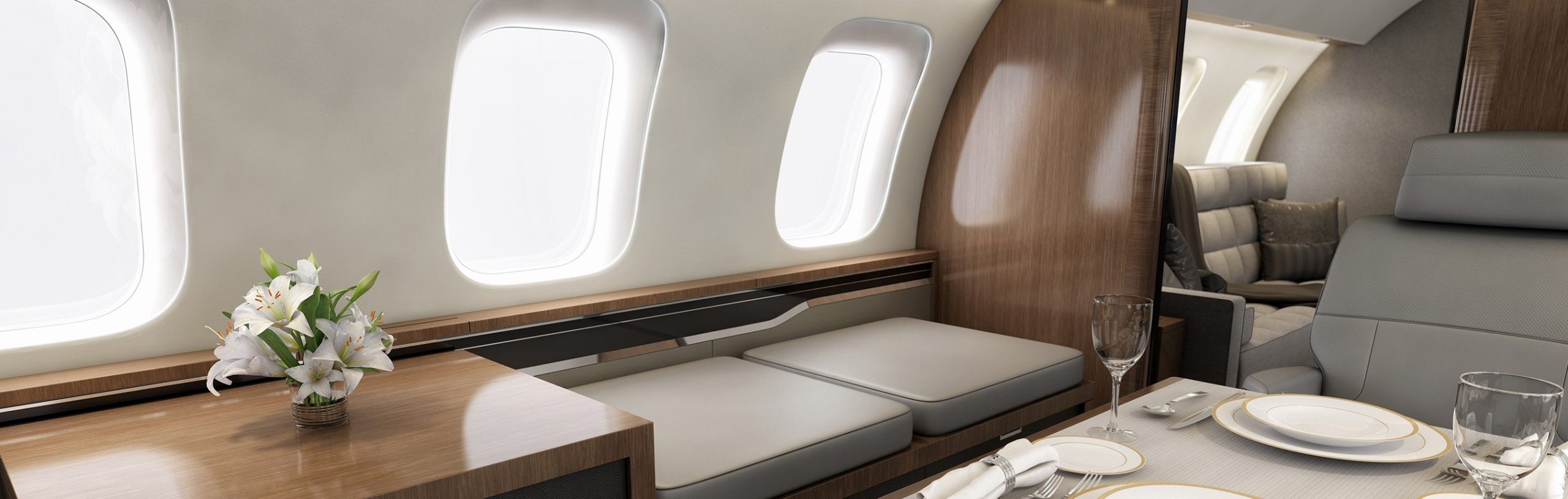 Bombardier private jet charter Bombardier business jet Bombardier corporate jet Bombardier charter8 scaled - Bombardier private jet builder Bombardier private charter and Bombardier jet broker