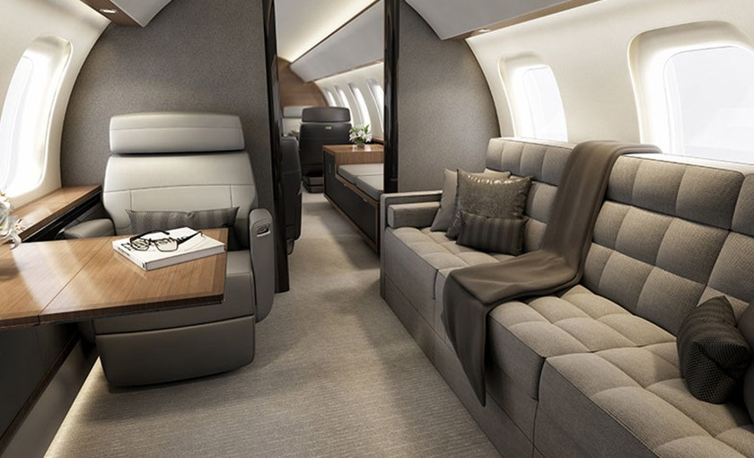 Bombardier private jet charter Bombardier business jet Bombardier corporate jet Bombardier charter9 - Bombardier private jet builder Bombardier private charter and Bombardier jet broker