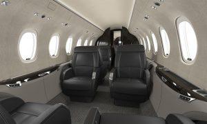 Cessna private jet charter Cessna business jet Cessna corporate jet Cessna charter10 300x180 - Cessna private jet builder Cessna private charter and Cessna jet broker