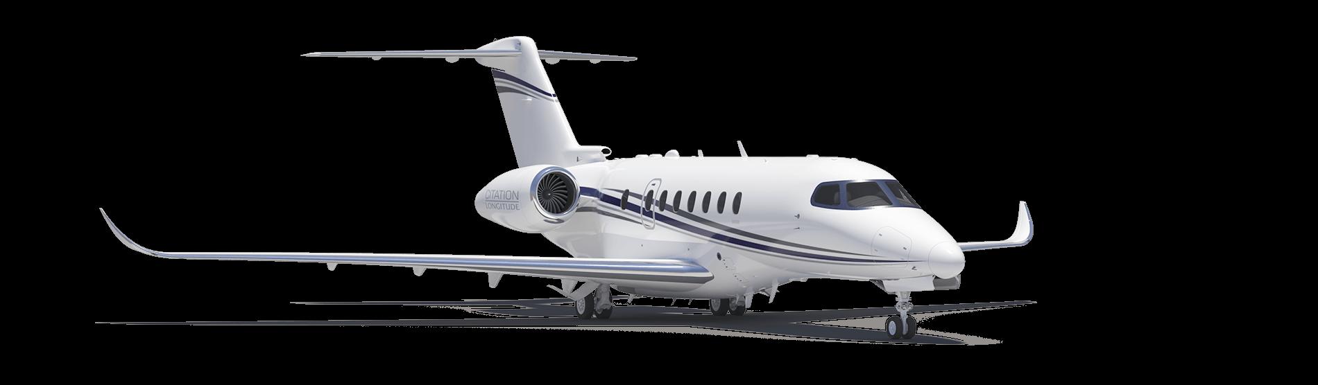 Cessna private jet charter Cessna business jet Cessna corporate jet Cessna charter11 - Cessna private jet builder Cessna private charter and Cessna jet broker