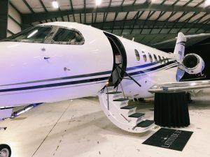 Cessna private jet charter Cessna business jet Cessna corporate jet Cessna charter7 300x225 - Cessna private jet builder Cessna private charter and Cessna jet broker