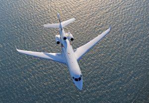 Dassault Falcon private jet charter Dassault Falcon business jet Dassault Falcon corporate jet Dassault Falcon charter10 300x208 - Dassault falcon private jet builder Dassault falcon private charter and Dassault falcon jet broker
