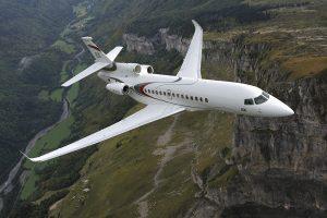 Dassault Falcon private jet charter Dassault Falcon business jet Dassault Falcon corporate jet Dassault Falcon charter2 300x200 - Dassault falcon private jet builder Dassault falcon private charter and Dassault falcon jet broker