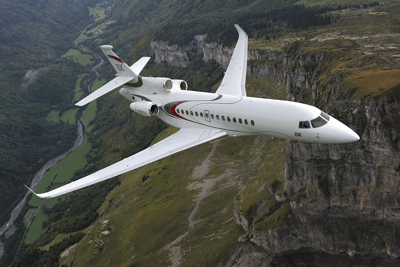 Dassault Falcon private jet charter Dassault Falcon business jet Dassault Falcon corporate jet Dassault Falcon charter2 - Dassault falcon private jet builder Dassault falcon private charter and Dassault falcon jet broker