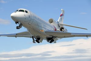 Dassault Falcon private jet charter Dassault Falcon business jet Dassault Falcon corporate jet Dassault Falcon charter3 300x200 - Dassault falcon private jet builder Dassault falcon private charter and Dassault falcon jet broker
