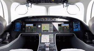 Dassault Falcon private jet charter Dassault Falcon business jet Dassault Falcon corporate jet Dassault Falcon charter6 300x164 - Dassault falcon private jet builder Dassault falcon private charter and Dassault falcon jet broker