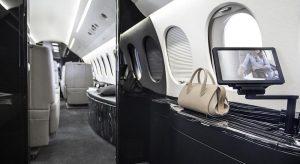 Dassault Falcon private jet charter Dassault Falcon business jet Dassault Falcon corporate jet Dassault Falcon charter7 300x164 - Dassault falcon private jet builder Dassault falcon private charter and Dassault falcon jet broker
