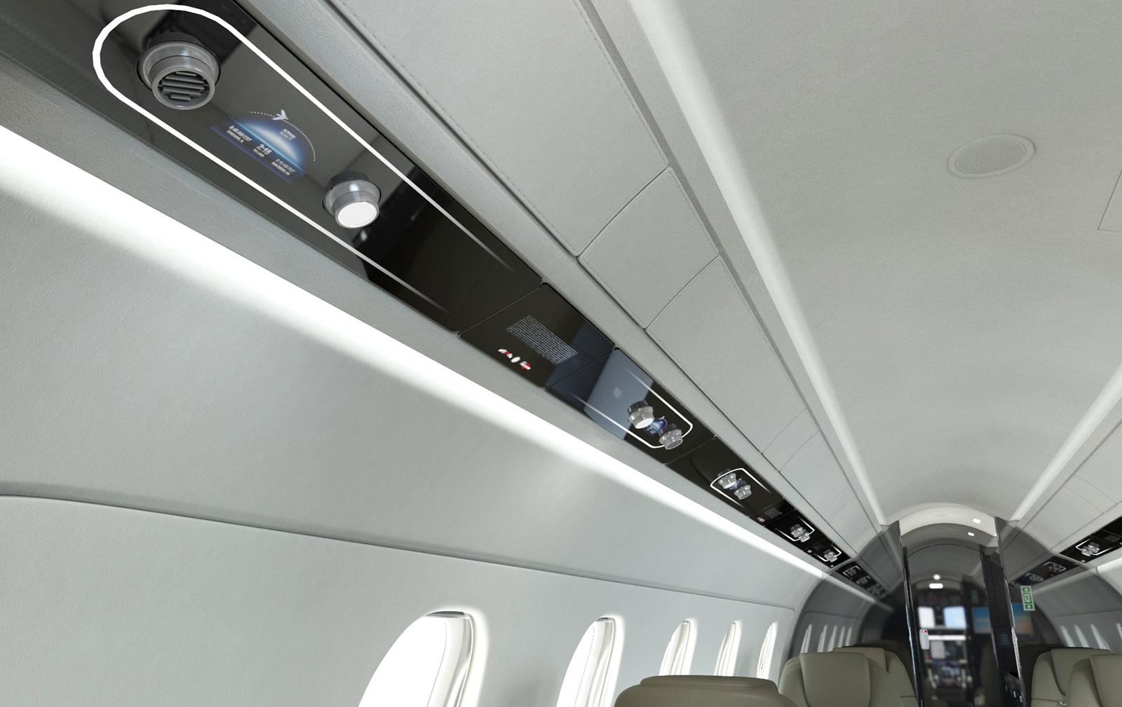 Embraer LEGACY 450 Privatjet Charter EMBRAER LEGACY 450 PRIVATE JET HIRE EMBRAER PRIVATE CHARTER MLKJETS5 - Privatjet Leasing mit mlkjets