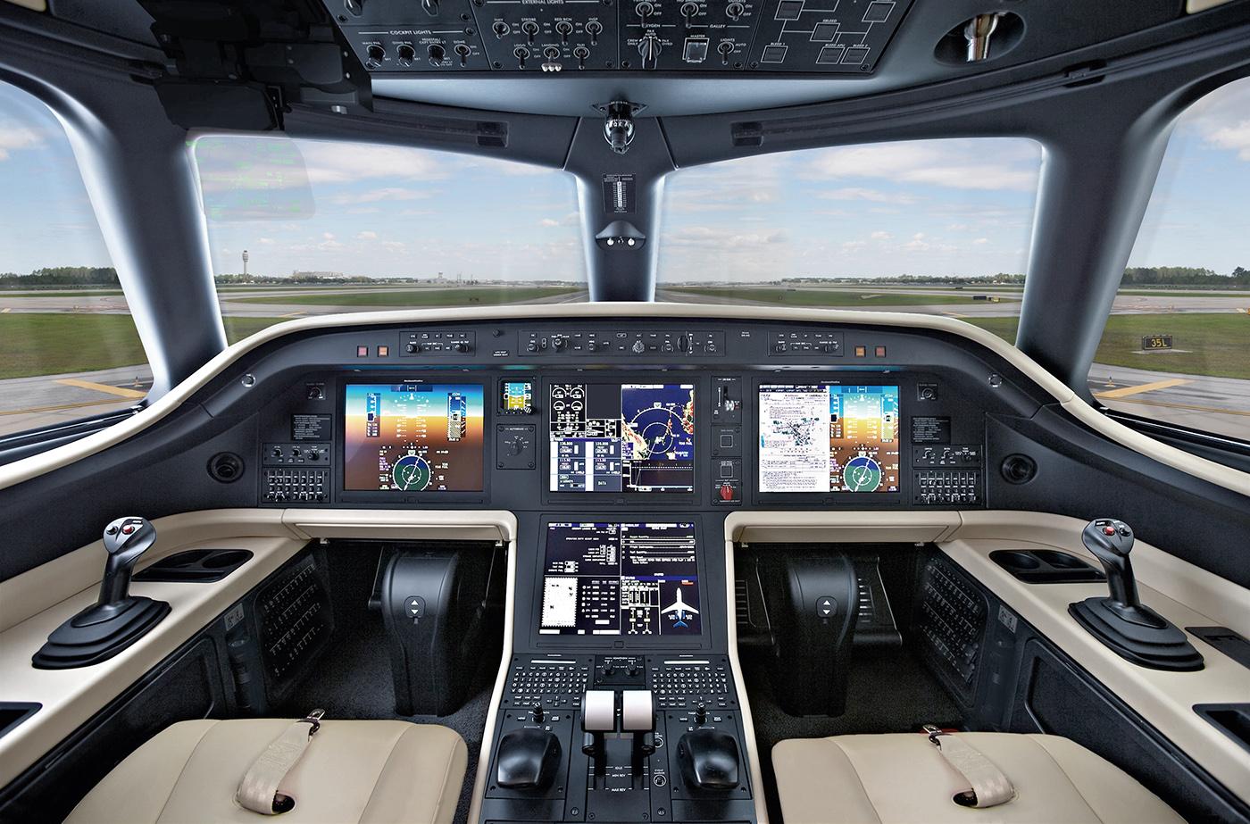 Embraer PRAETOR 600 Privatjet-Charter EMBRAER PRAETOR 600 PRIVATE JET HIRE EMBRAER PRIVATE CHARTER MLKJETS3 1 - Verkauf von Privatjets